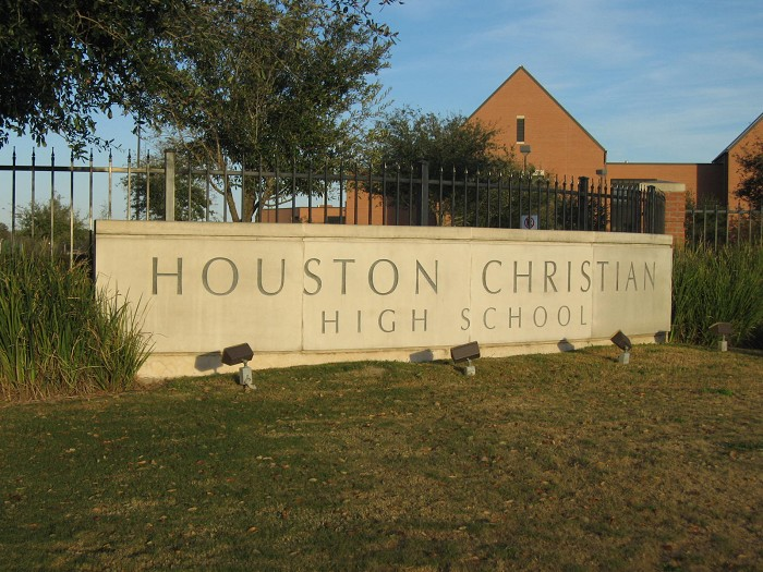 schools texas houston private schools.